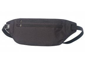 71250 hydroseal body wallet waist