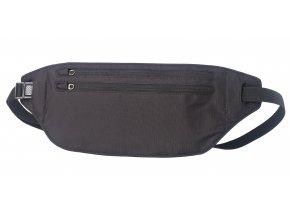 71250 hydroseal body wallet waist
