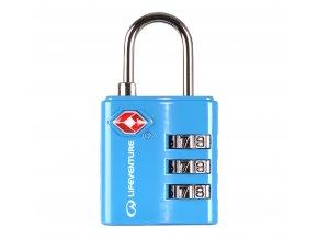 72030 tsa combi lock blue 3