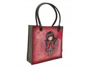 SANTORO taška přes rameno Ladybird