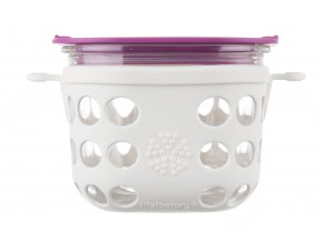 1bff62 420004 2cup foodstorage opticwhitehuckleberry