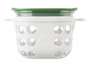 ea0764 420005 2cup foodstorage opticwhitegrassgreen