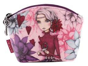 SANTORO - kosmetická taška Mirabelle Secrets