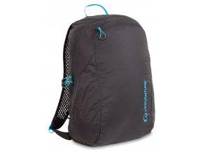 Lifeventure lehký batoh Packable Backpack 16l