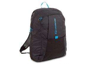 53120 packable daysack 25l 1