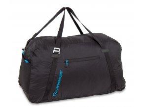 Lifeventure lehká cestovní taška Packable Duffle 70l