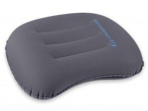 Lifeventure cestovní polštářek Inflatable Pillow