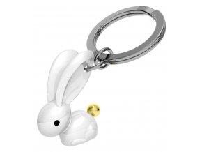 MTM - klíčenka Bunny králíček