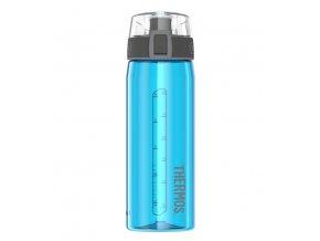 Thermos - hydratační láhev 710 ml světle modrá