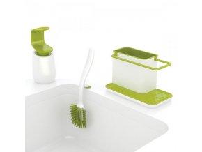 Joseph Joseph - kuchyňský set Sink Set