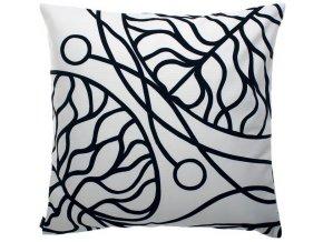 Marimekko - povlak na polštář Bottna 50 x 50 cm