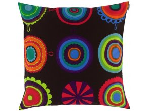 Marimekko - povlak na polštář Lappuliisa 50 x 50 cm