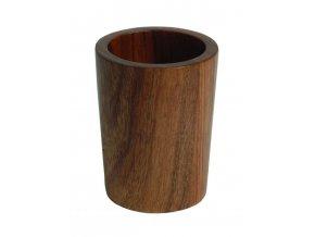 Möve - Acacia - dřevěný kelímek