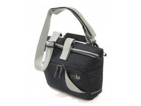 TUbí - taška Utility Bag