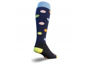 SockGuy - ponožky Gumballs