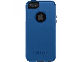 OtterBox - obal Commuter pro iPhone 5 modrý
