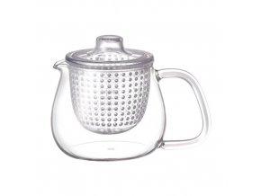 Kinto - konvice na čaj UNITEA malá
