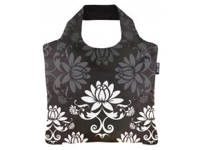 ECOZZ nákupní taška Delicate 1