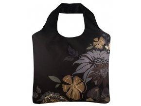 ECOZZ nákupní taška Artistic 1