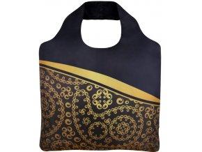 ECOZZ nákupní taška Elegant 1