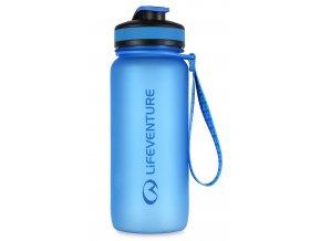 74260 tritan bottle 650ml blue 1