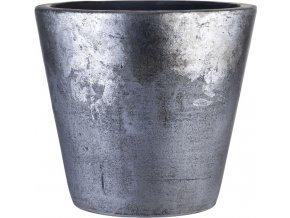 Lene Bjerre - květináč ISABELLE 28 cm