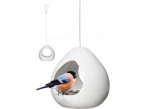 Sagaform - krmítko pro ptáčky Birdy