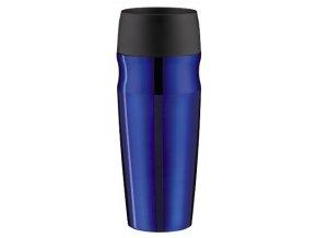 Alfi - termohrnek TRAVEL modrý 0,35l