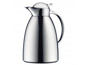 Alfi - termokonvice Albergo Tea 1,0l