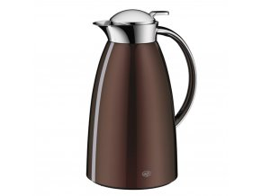 Alfi - termokonvice Gusto Hot chocolate 1,0l