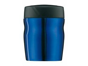 Alfi - Termonádoba BLUE 0,35l