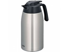 Thermos - nerezová termokonvice 2000 ml