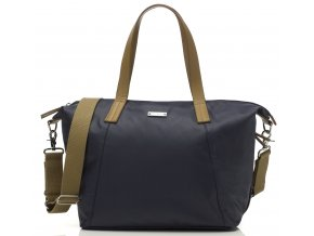 Storksak - multifunkční kabelka NOA Navy