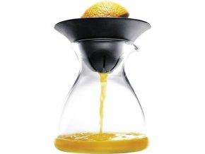 Eva solo - lis na citrusy