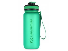 74270 tritan bottle 650ml green 1