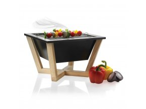 XD Design Nido BBQ black