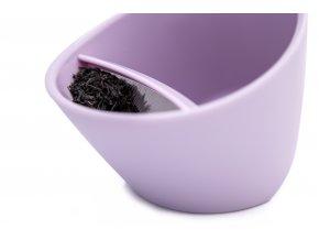Magisso - chytrý hrnek Magisso Tea cup Cherry Blossom
