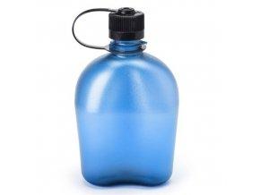 NALGENE - lahev na vodu Oasis blue