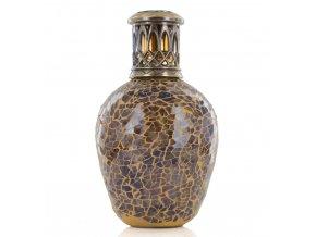 Ashleigh & Burwood - katalytická lampa VERMICULITE