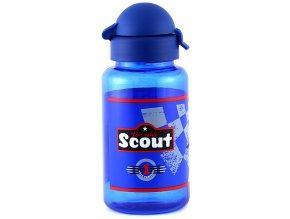 Scout dětská lahev na pití formule