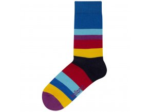 Ballonet ponožky CAROUSEL FULL