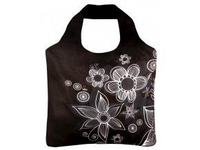 ECOZZ nákupní taška Artistic 3