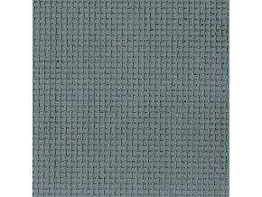 PPD - papírové ubrousky Soho flanel šedé