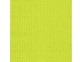 PPD - papírové ubrousky Soho limetkové