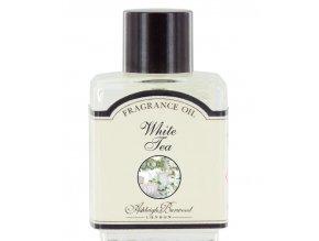 Ashleigh & Burwood - vonný olej WHITE TEA