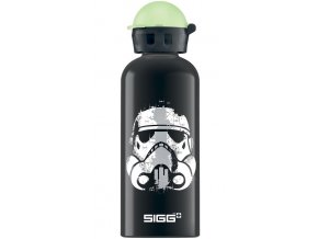 SIGG lahev na pití STAR WARS Rebel 0,6l