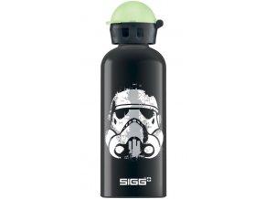 SIGG lahev na pití STAR WARS Rebel 0,6l