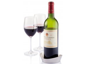 XD Design Airo Plate miska pod víno