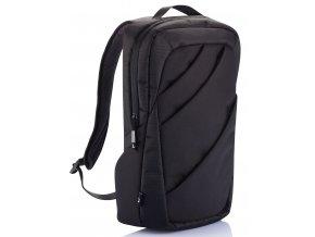 XD Design batoh na notebook BERLIN  černý