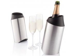 XD Design chladič na víno EDGE